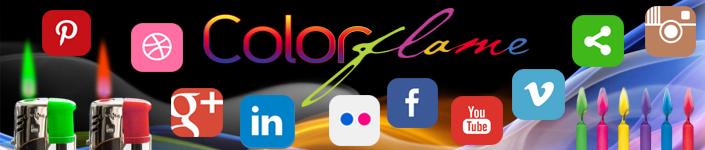 colorflame_socail