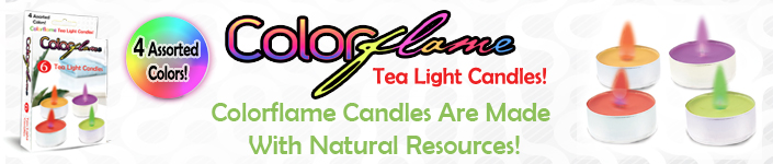 colorflame_tealight_candles_banner